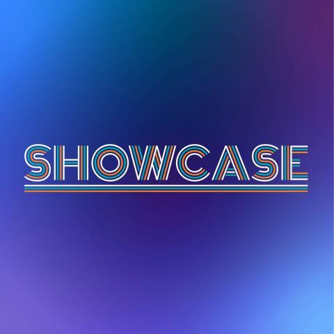 MT Showcase