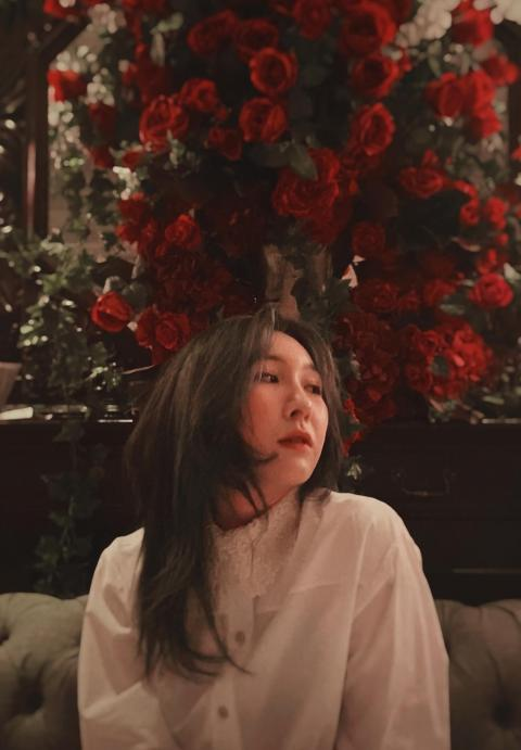 Linlin Wang