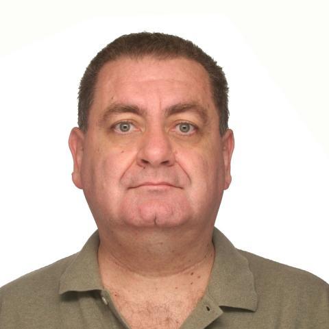Jose Antonio Breuer Moreno