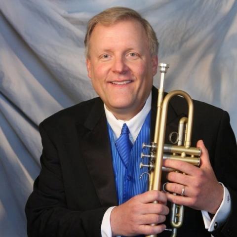 Paul Tomashefsky