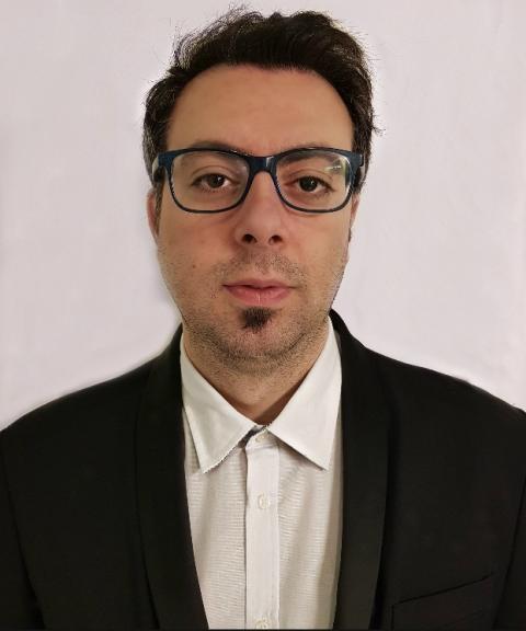 David LoCascio