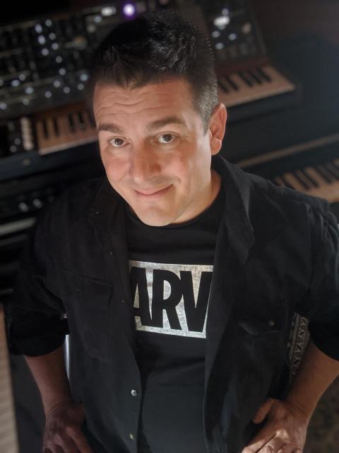 David Weiser