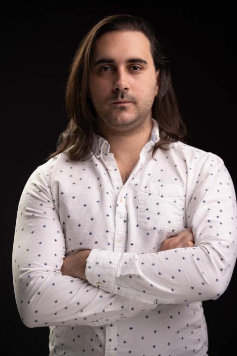 Felipe Tellez Fina