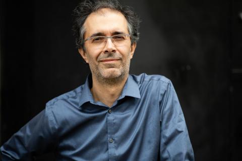 Pablo Ablanedo
