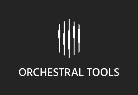 Orchestral Tools logo