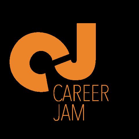 CareerJam Logo