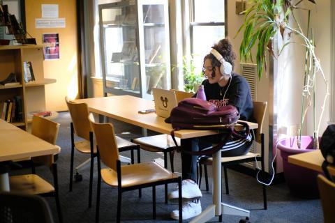 studentatlibrary