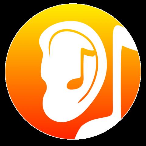 EarMaster icon