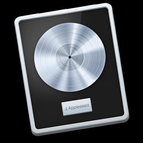 Apple Login Pro X icon