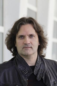 Daniel Flors