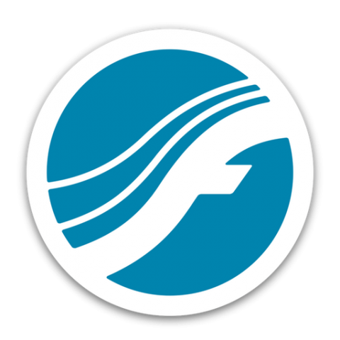Makemusic Finale icon