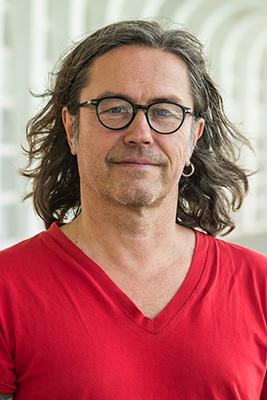 Alf Olofsson
