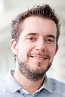 Pablo Schuller