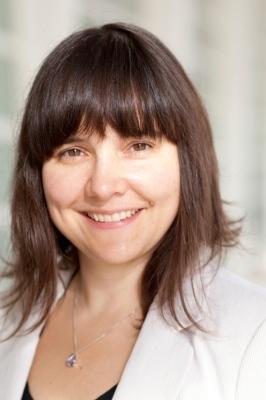 Liz Teutsch