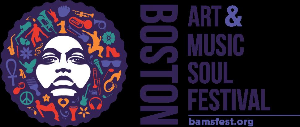 Boston Events: Berklee Beantown Jazz Festival